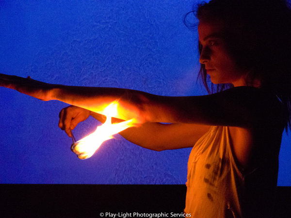 wpid-fire-walk-with-me-2-2013-01-9-22-55.jpg