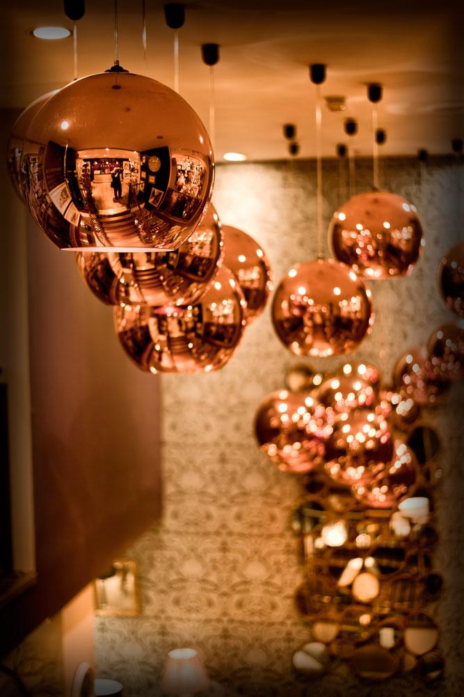 golden-balls