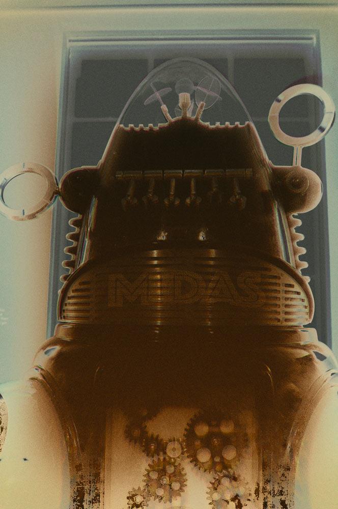 midas-2