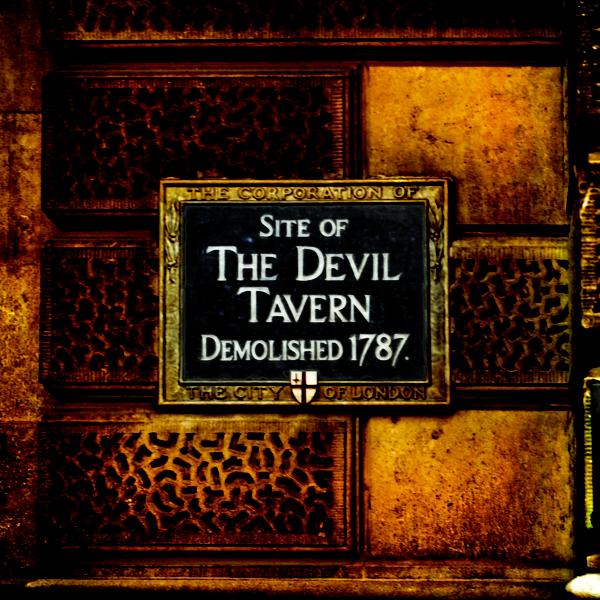 Devil Tavern.jpg