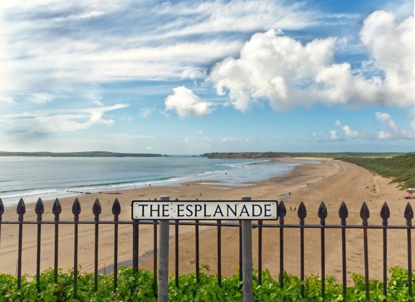The Esplanade-blog.jpg